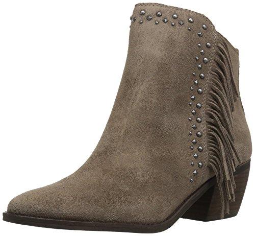 Chanceuse Lk-kaarina Fashion Boot Brindle