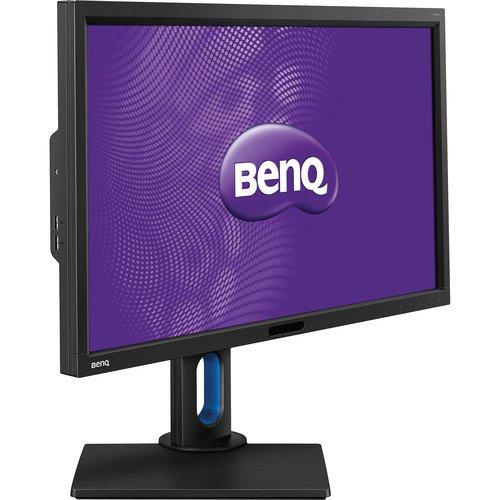 buy BenQ BL2711U 27