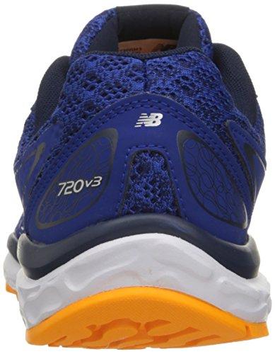 New Balance M720v3 Chaussure De Course à Pied - AW16 - 44.5