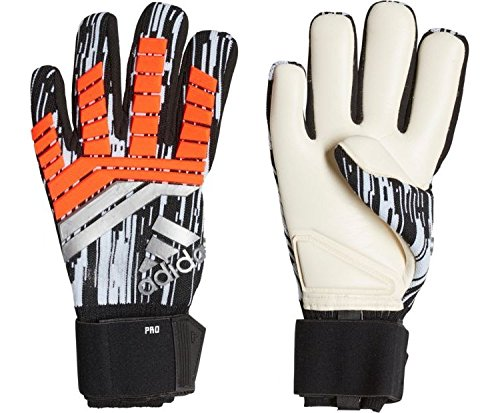 Adidas Predator Pro Goalkeeper Gloves (9) (Goalkeeper Adidas Gloves Pro)