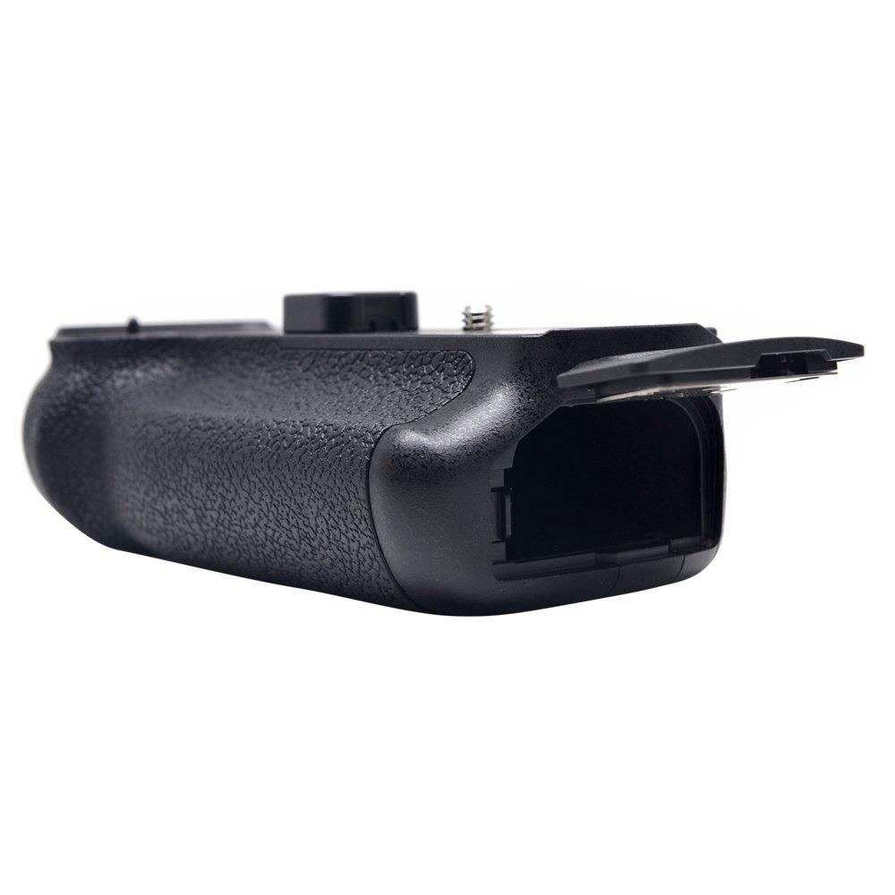 80 mm KS Tools 150.9326-3//8z/ócalo de filtro de aceite
