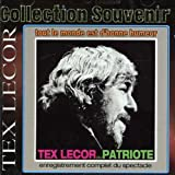 TEX LECOR/Au Patriote