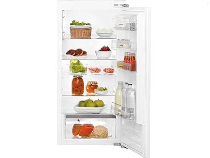 Kühlschrank Schleppscharnier : Bauknecht krie 1122 kühlschrank a 122 cm höhe 132 kwh jahr