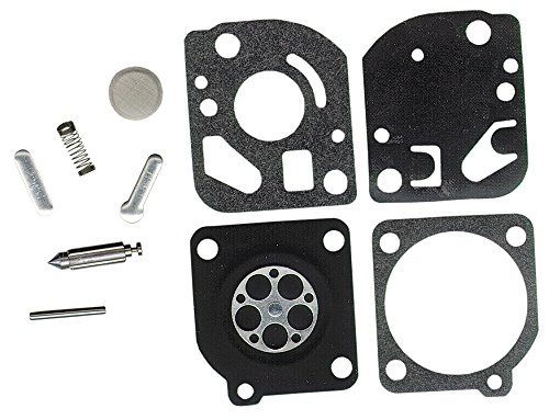 Stens 615 – 364 – Carburador Kit/Zama RB-28