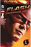 https://libros.plus/flash-temporada-cero-1/