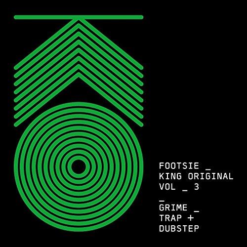 Dance Footsie - 7