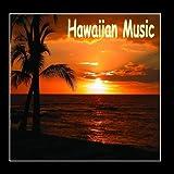 Hawaiian Music Ukulele and Steel Guitar