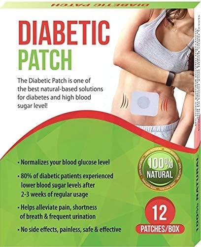 hierbas superiores para la diabetes
