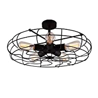 Chandeliers Product