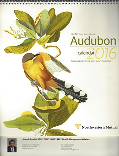 audubon-calendar-2016-14-wonderful-pictures-of-birds-11-x-9-northwestern-mutual