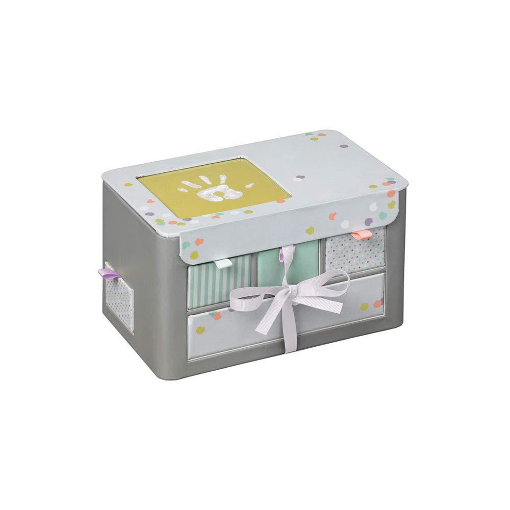 Baby Art Treasures Box KitchenCentre 34120113