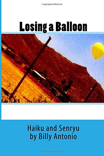 Losing a Balloon