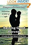 Raising Good Parents