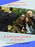 A Strange Course of Events (English Subtitled)