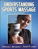 understanding sports massage 2nd edition