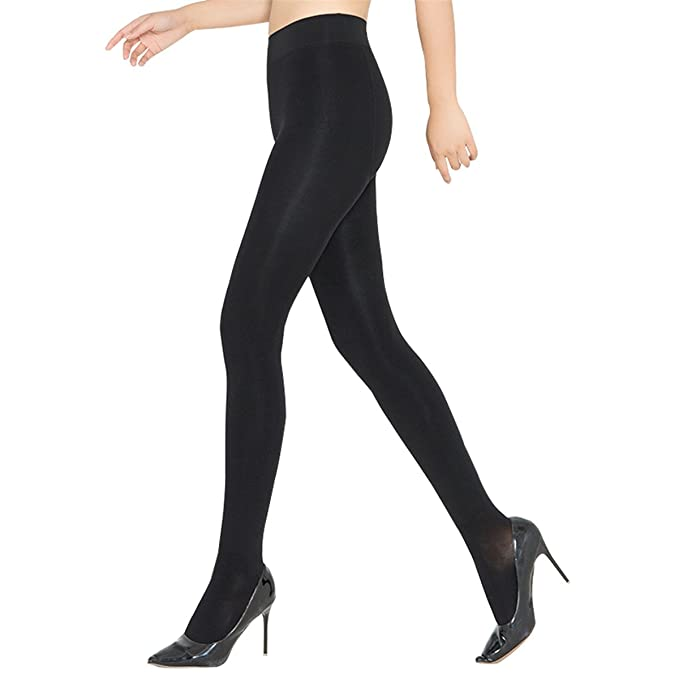 053123a927c0f Image Unavailable. Image not available for. Color: Women's Winter Warm  Velvet Lined Tights ...