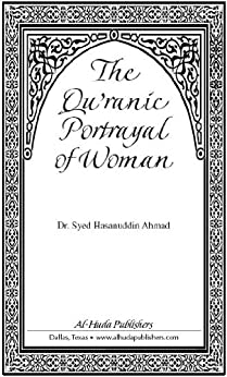 the portrayal of women in the quran Women's status in islam has been defined by islamic texts, the koran, and the culture of the muslims although the general belief is that islam is very oppressive towards women, some argue that the koran declares that men and women are equal koran 3:195 states: their lord responded to them: i never fail to reward any.