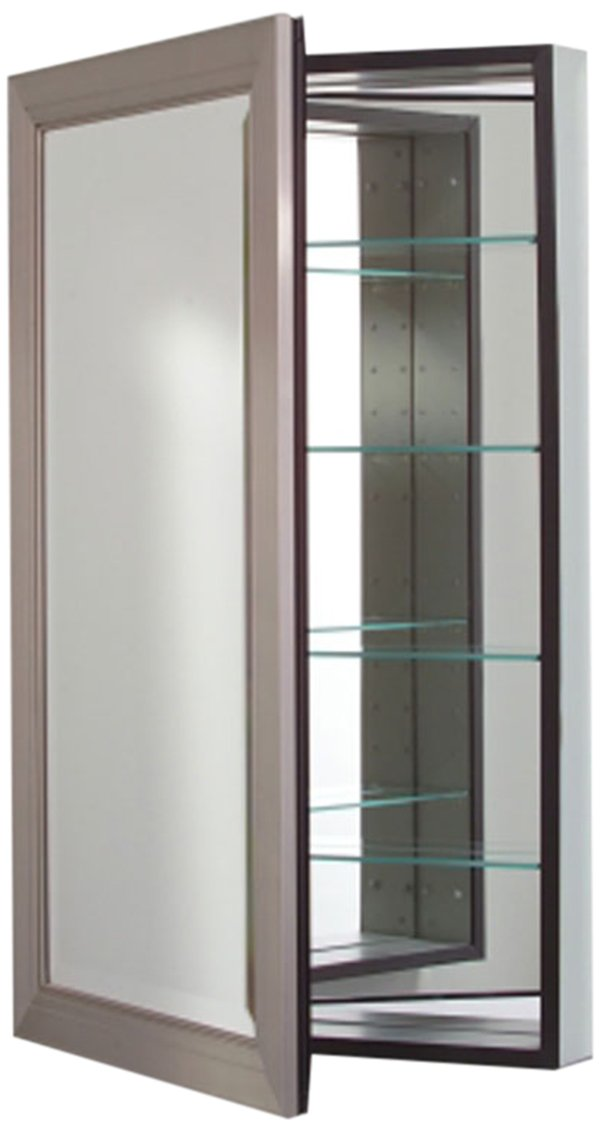 cabinet medicine interior and cabinets by modern m from series day design robern kohler blog