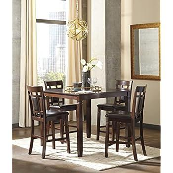Amazon Com Ashley Furniture Signature Design Theo
