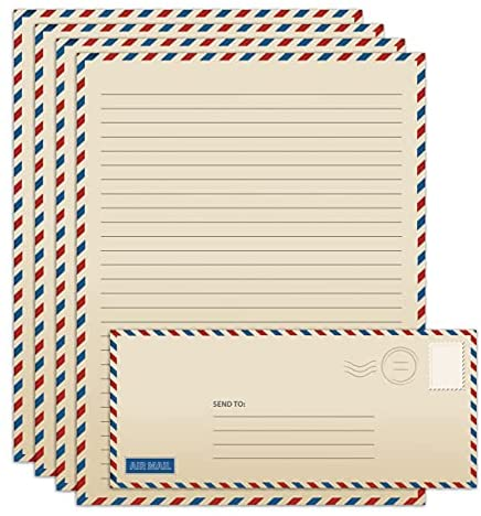 Cheap stationery paper _image0