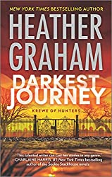 Darkest Journey (Krewe of Hunters)