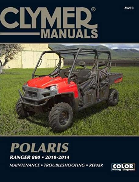Complete Service Kit Polaris OEM 2015-2016 Ranger 570 XP Full Size ...