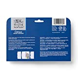 Winsor & Newton Cotman Watercolor Paint, Half