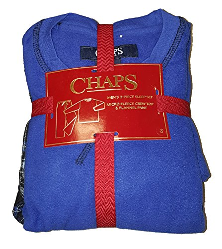 Chaps Clothing - 1