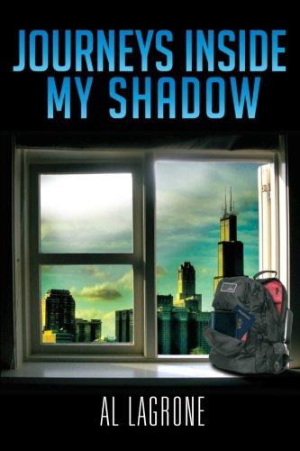 Journeys Inside My Shadow