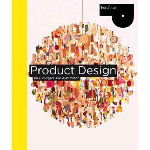 Product Design (Portfolio)