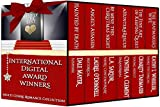 Simply the Best: A multi-genre collection of International Digital Award winning romances