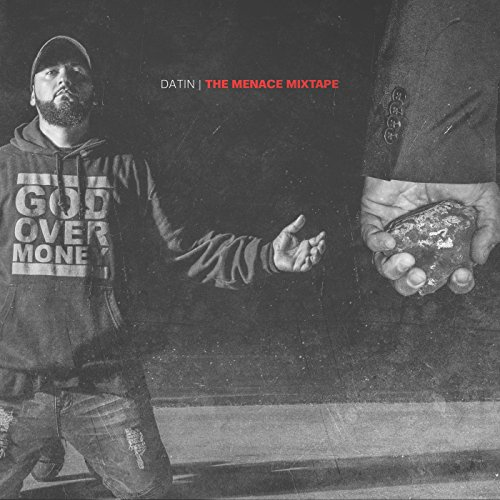 The Menace Mixtape