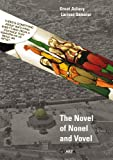 The Novel of Nonel and Vovel, S0ren Lind, Nat Muller, Oreet Ashery, Larissa Sansour, 8881587335