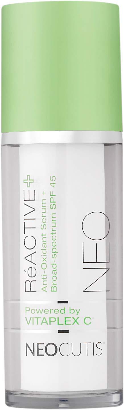 NeoCutis Réactive+ Sunscreen by NEOCUTIS (Image #1)