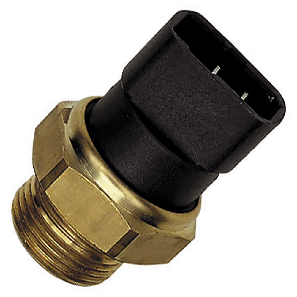 FAE 37210 interruptor de temperatura ventilador del radiador