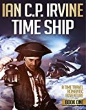 Free eBook - Time Ship