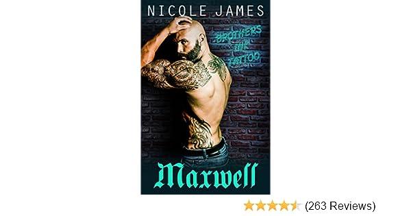 Maxwell Brothers Ink Tattoo Brothers Ink Tattoo Series Book 2 - sadspots hangout roblox
