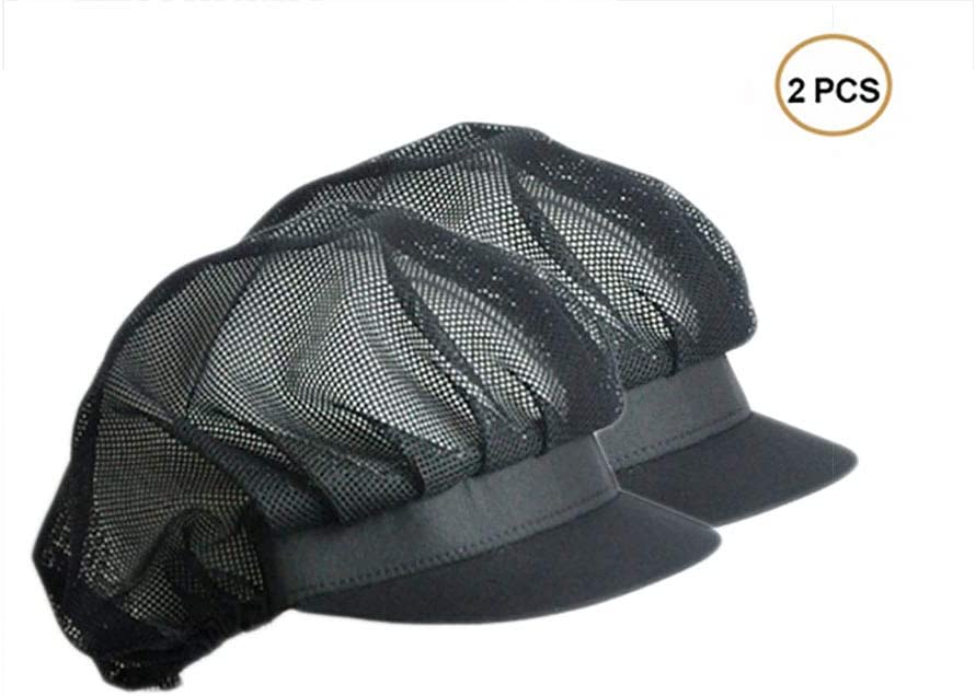 Corvette HatTrick 13817-02 Black Adjustable Duo Hat