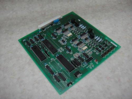 CXA-2ODTB-OA CX8000/9000S用 日立ユニット ビジネスフォン [オフィス用品] [オフィス用品] [オフィス用品] B00G9QYFTG