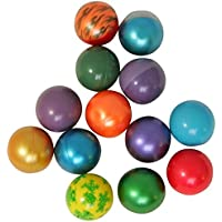 New Legion Mixed Paintballs 500 - Bola