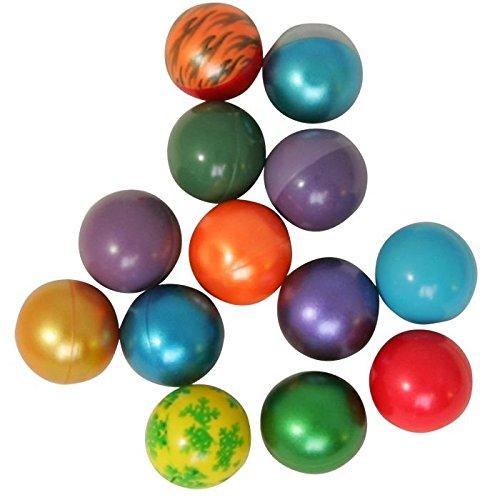 Mixed Paintballs 500 New Legion