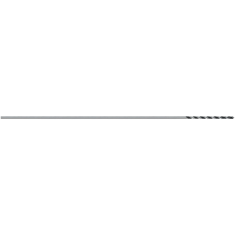DEWALT DW1778 1/4-Inch by 24-Inch Bell Hanger Bit