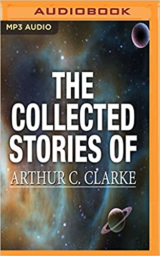 THE OTHER SIDE OF THE SKY. Clarke, Arthur C.