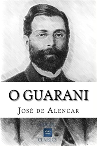O GRATIS JOSE DE LIVRO BAIXAR GUARANI ALENCAR