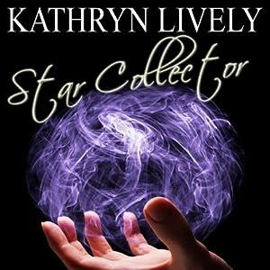 Star Collector Audiobook