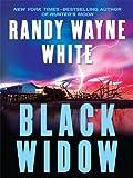 Black Widow (Basic)