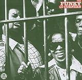 : Funky 16 Corners
