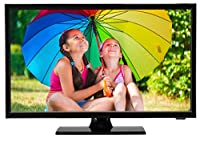 MEDION LIFE (MD 21342) 47 cm (18,5) LED-Backlight-TV, HD DVB-T/-C & Kabel,...