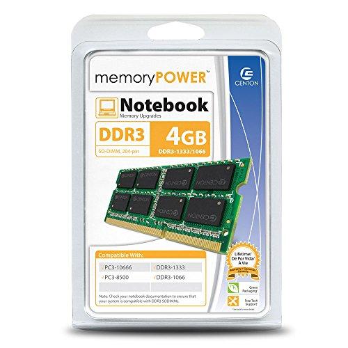 centon-electronics-4-ddr3-1333-pc3-10600-memory-r1333so4096