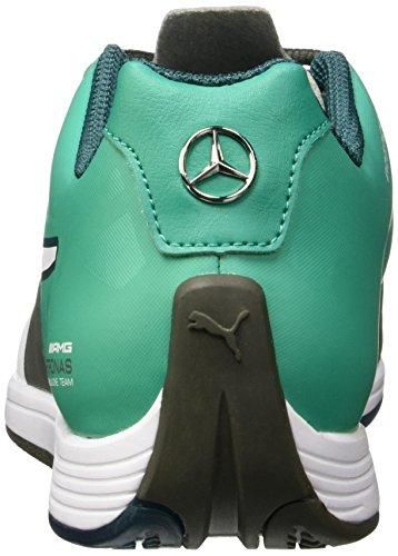 evoSPEED Lace PUMA Lace PUMA Mercedes PUMA Mercedes evoSPEED PUMA Mercedes Lace evoSPEED Mercedes evoSPEED xxwHqf0O